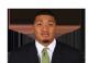 https://a.espncdn.com/i/headshots/college-football/players/full/551967.png