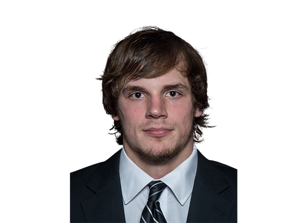 https://a.espncdn.com/i/headshots/college-football/players/full/552119.png