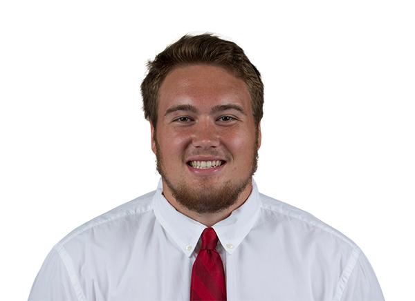 https://a.espncdn.com/i/headshots/college-football/players/full/552211.png