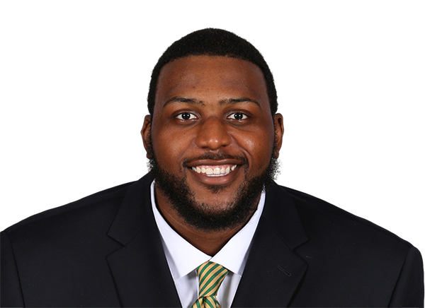 https://a.espncdn.com/i/headshots/college-football/players/full/552871.png