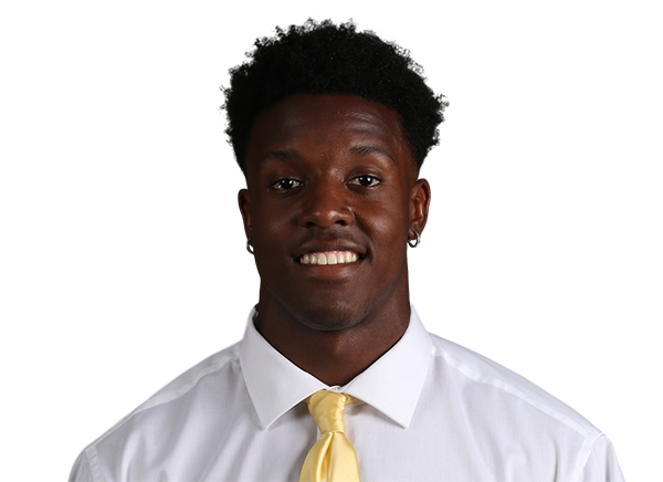 https://a.espncdn.com/i/headshots/college-football/players/full/552882.png