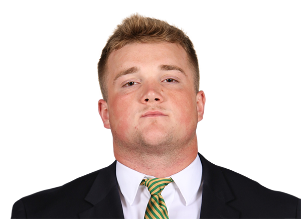 https://a.espncdn.com/i/headshots/college-football/players/full/552915.png