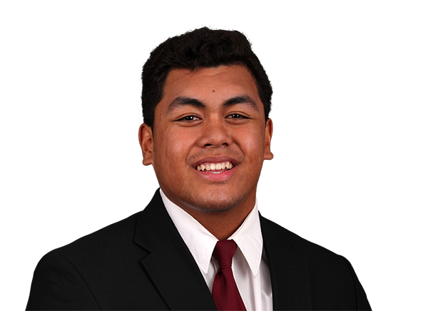 https://a.espncdn.com/i/headshots/college-football/players/full/553492.png