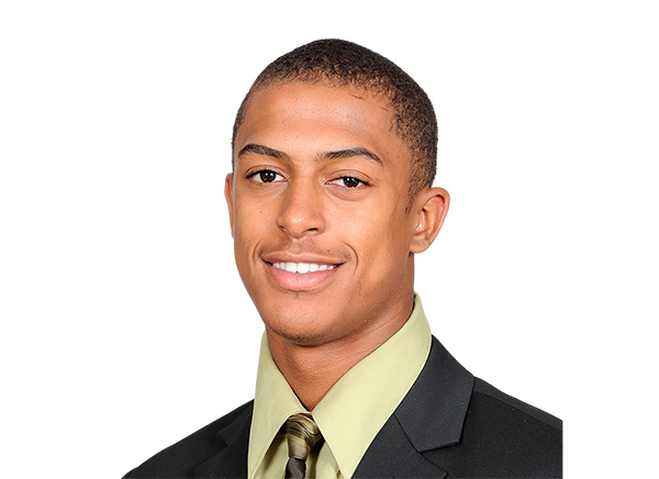 https://a.espncdn.com/i/headshots/college-football/players/full/556878.png