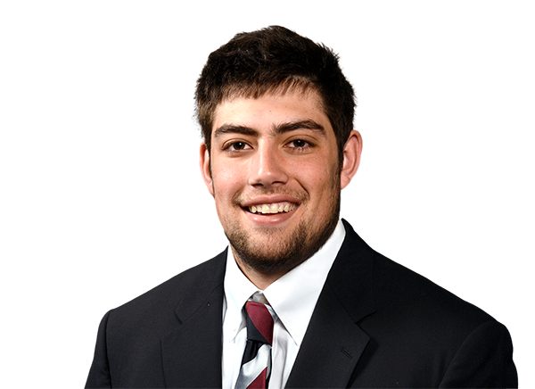 https://a.espncdn.com/i/headshots/college-football/players/full/559580.png