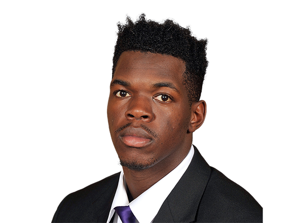 https://a.espncdn.com/i/headshots/college-football/players/full/559590.png