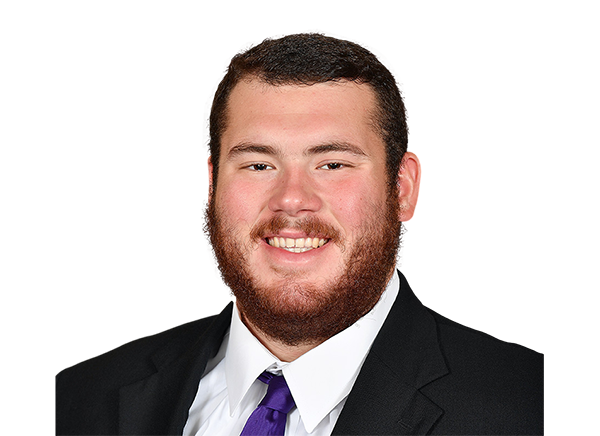 https://a.espncdn.com/i/headshots/college-football/players/full/559605.png