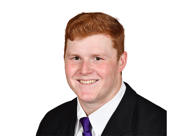 https://a.espncdn.com/i/headshots/college-football/players/full/559608.png