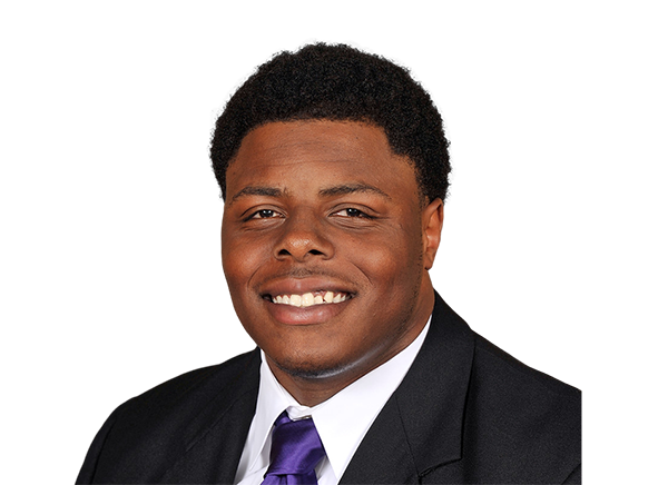 https://a.espncdn.com/i/headshots/college-football/players/full/559610.png