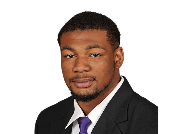 https://a.espncdn.com/i/headshots/college-football/players/full/559615.png