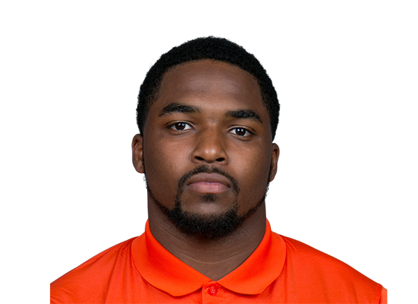 https://a.espncdn.com/i/headshots/college-football/players/full/559623.png