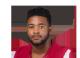 https://a.espncdn.com/i/headshots/college-football/players/full/559629.png
