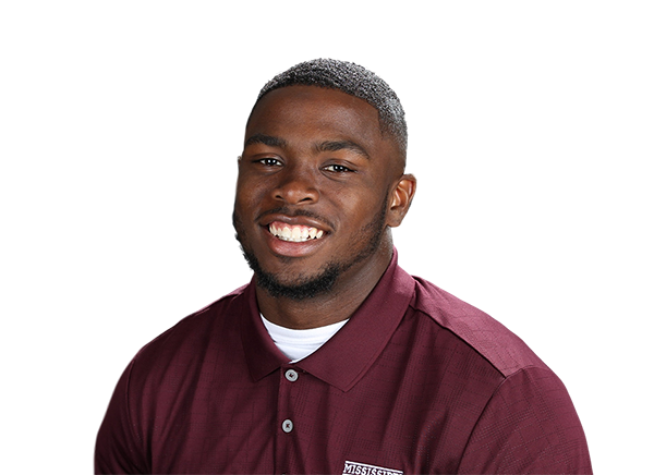 https://a.espncdn.com/i/headshots/college-football/players/full/559648.png