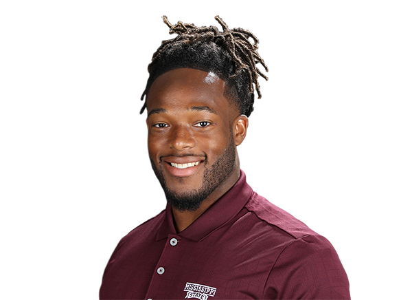 https://a.espncdn.com/i/headshots/college-football/players/full/559652.png