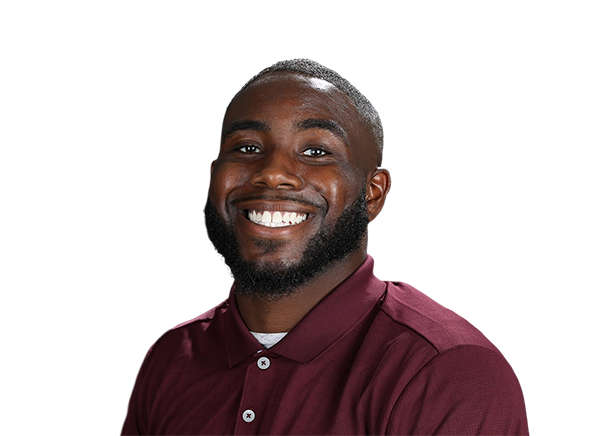 https://a.espncdn.com/i/headshots/college-football/players/full/559654.png
