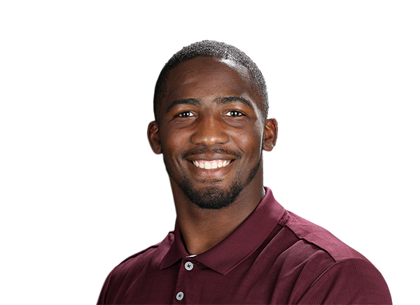 https://a.espncdn.com/i/headshots/college-football/players/full/559656.png
