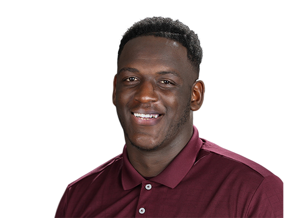 https://a.espncdn.com/i/headshots/college-football/players/full/559657.png