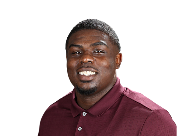 https://a.espncdn.com/i/headshots/college-football/players/full/559661.png