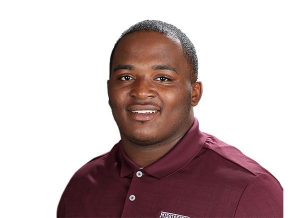 https://a.espncdn.com/i/headshots/college-football/players/full/559664.png
