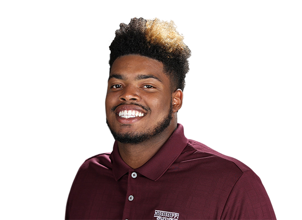 https://a.espncdn.com/i/headshots/college-football/players/full/559670.png