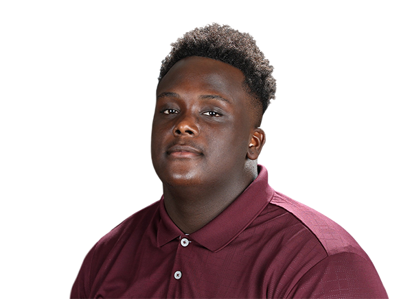 https://a.espncdn.com/i/headshots/college-football/players/full/559671.png
