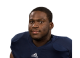 https://a.espncdn.com/i/headshots/college-football/players/full/559674.png