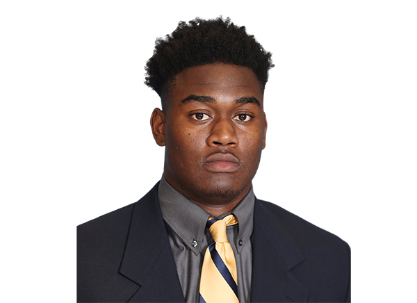https://a.espncdn.com/i/headshots/college-football/players/full/559722.png