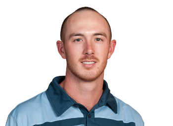 Ethan Tracy Stats Tournament Results Pga Golf Espn