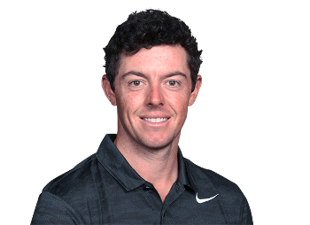 Rory Mcilroy Stats Tournament Results Pga Golf Espn