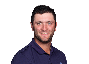 Jon Rahm Stats, Tournament Results - PGA Golf - ESPN