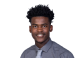 https://a.espncdn.com/i/headshots/mens-college-basketball/players/full/2498368.png