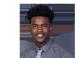https://a.espncdn.com/i/headshots/mens-college-basketball/players/full/2498368.png