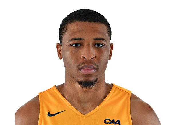 https://a.espncdn.com/i/headshots/mens-college-basketball/players/full/3129896.png