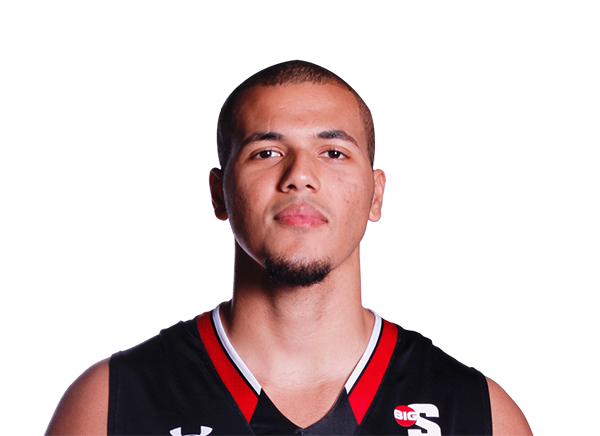 https://a.espncdn.com/i/headshots/mens-college-basketball/players/full/3129911.png