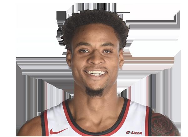 https://a.espncdn.com/i/headshots/mens-college-basketball/players/full/3129929.png