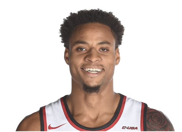 https://a.espncdn.com/i/headshots/mens-college-basketball/players/full/3129929.png