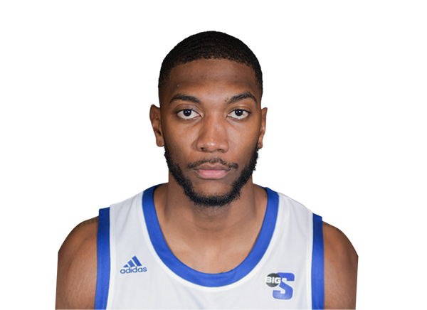 https://a.espncdn.com/i/headshots/mens-college-basketball/players/full/3129935.png