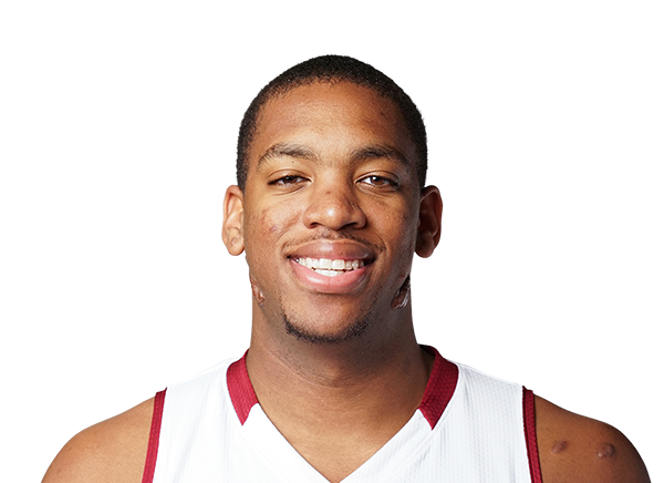 https://a.espncdn.com/i/headshots/mens-college-basketball/players/full/3129936.png