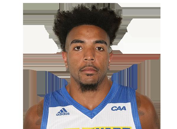 https://a.espncdn.com/i/headshots/mens-college-basketball/players/full/3129938.png