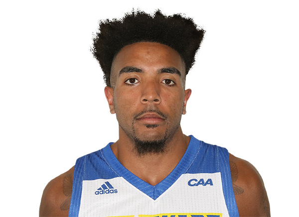 https://a.espncdn.com/i/headshots/mens-college-basketball/players/full/3129938.png