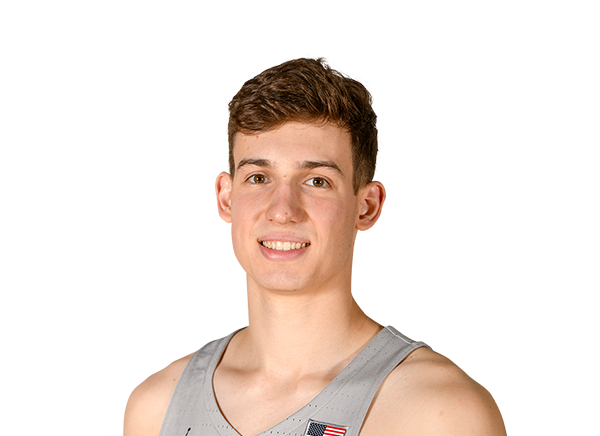 https://a.espncdn.com/i/headshots/mens-college-basketball/players/full/3129965.png