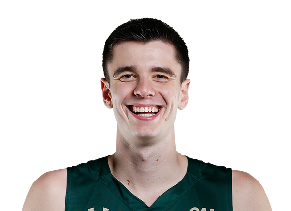 https://a.espncdn.com/i/headshots/mens-college-basketball/players/full/3129966.png