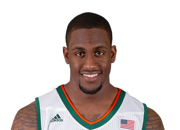 https://a.espncdn.com/i/headshots/mens-college-basketball/players/full/3130509.png