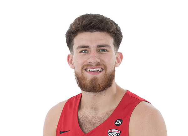 https://a.espncdn.com/i/headshots/mens-college-basketball/players/full/3130525.png
