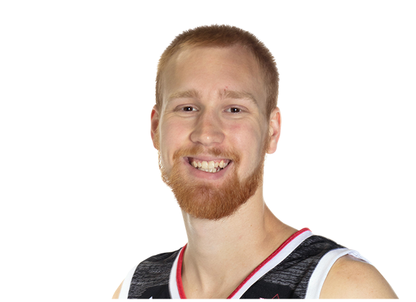 https://a.espncdn.com/i/headshots/mens-college-basketball/players/full/3130560.png