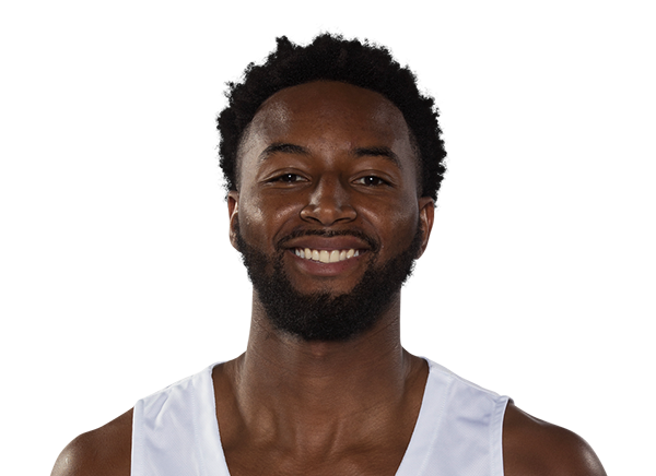 https://a.espncdn.com/i/headshots/mens-college-basketball/players/full/3130572.png