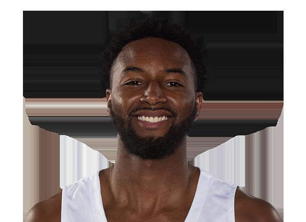 https://a.espncdn.com/i/headshots/mens-college-basketball/players/full/3130572.png