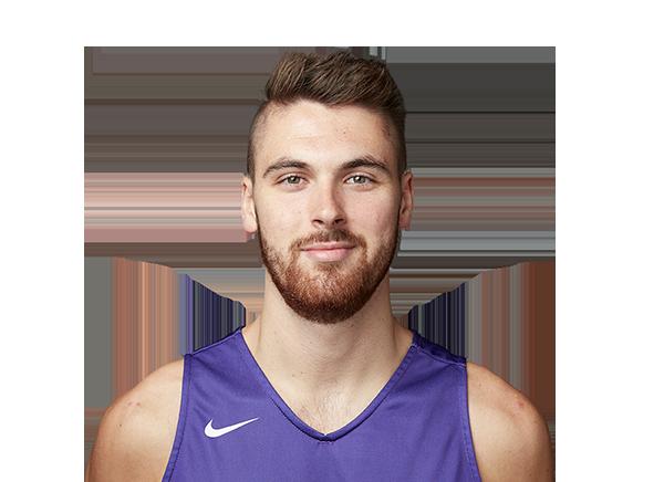 https://a.espncdn.com/i/headshots/mens-college-basketball/players/full/3130577.png