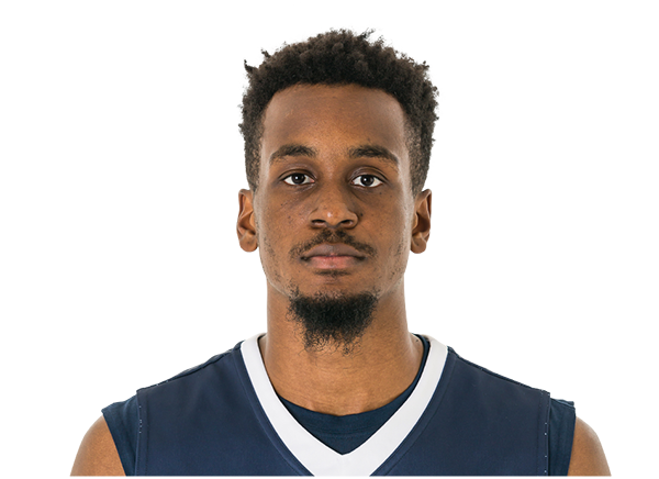 https://a.espncdn.com/i/headshots/mens-college-basketball/players/full/3130579.png