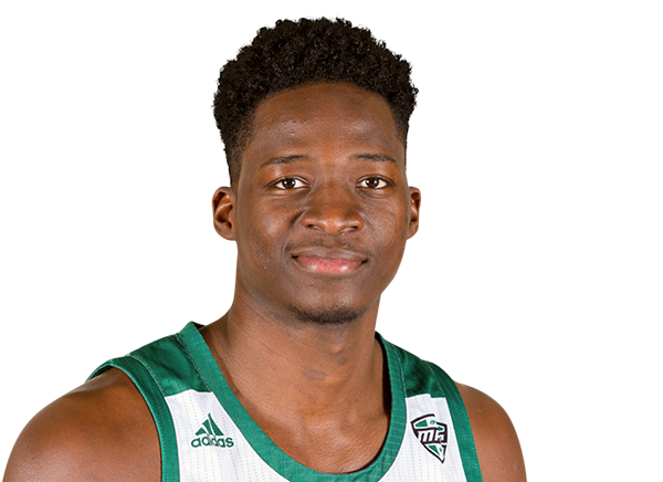 https://a.espncdn.com/i/headshots/mens-college-basketball/players/full/3130580.png